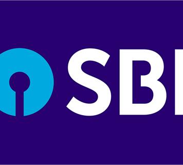 SBI Clerk